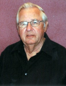 Schmidt, Dale obit photo-001