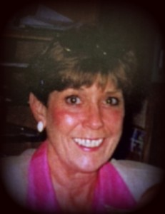 Gregory, Sherrie obit photo-001