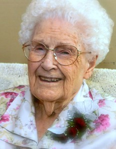 robert-stella-obit-photo