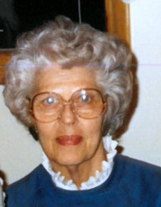 brockman-shirley-obit-photo