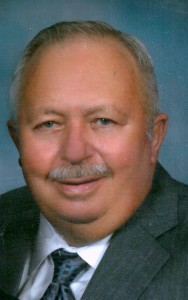 Miller, Edwin obit photo