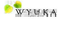 Wyuka Logo