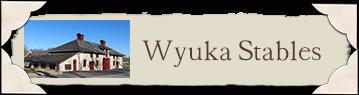 WyukaStablesButton2