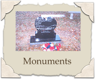 monuments_button