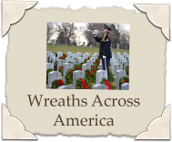 wreaths_button